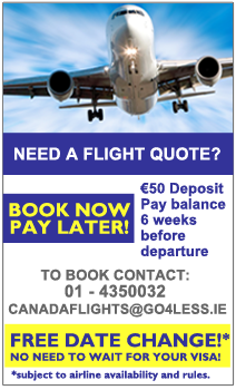 Book now pay later holiday packages